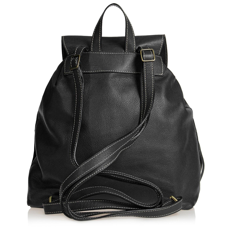 Модный рюкзак цена