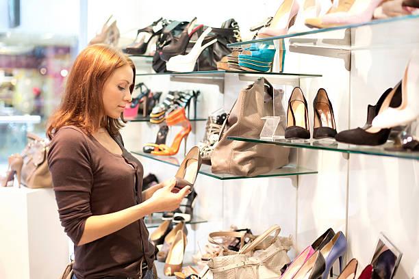 Покупка обуви в Москве: можно ли выбрать быстро и носить с удовольствием