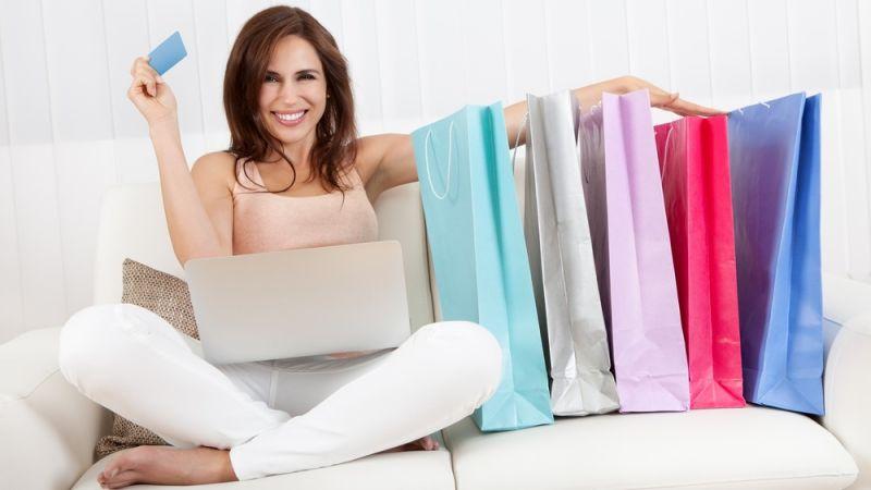 Дисконт магазины обуви — пять способов меньше тратить в магазинах одежды и обуви