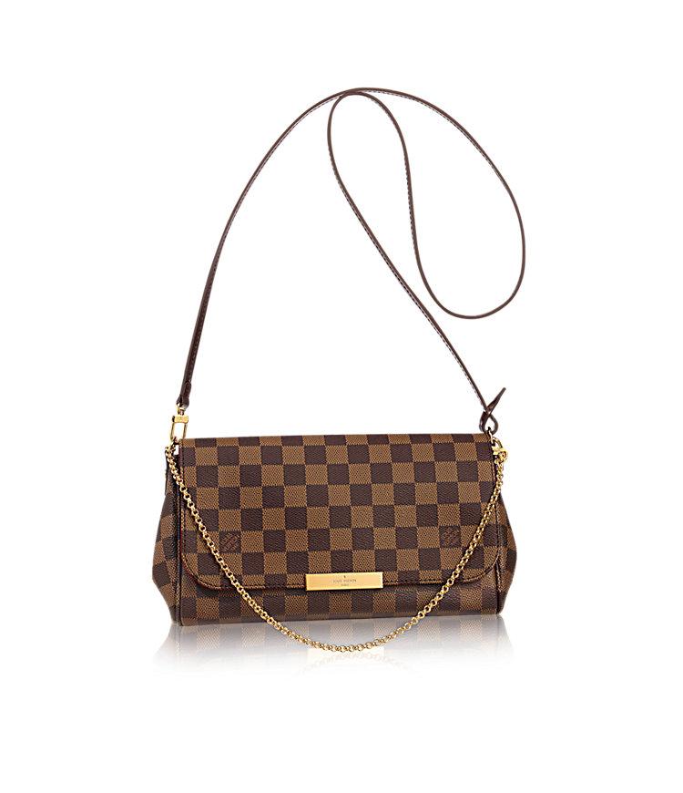 481cc90d0c75 Chanel в своих творениях воплощает, прежде всего, женственность и  элегантность. Вне всяких сомнений, это наследие легендарной основательницы  бренда.