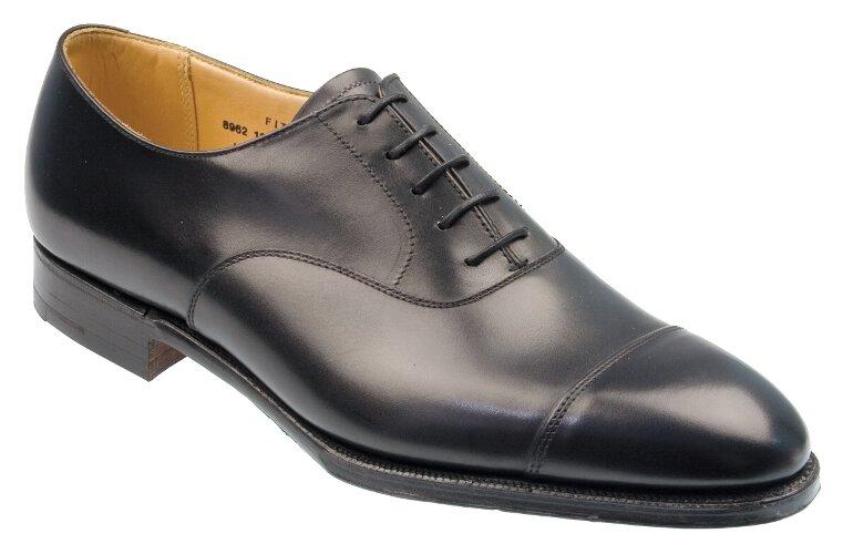 1b7a0671f1d5 Как выбрать зимние ботинки, или суровый мужской шопинг в действии ...