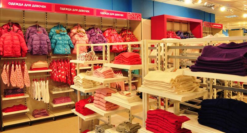 3d625ea5f Если вы посмотрите список адресов магазинов обуви «Кари», то увидите, что  большинство расположено в больших торговых центрах.