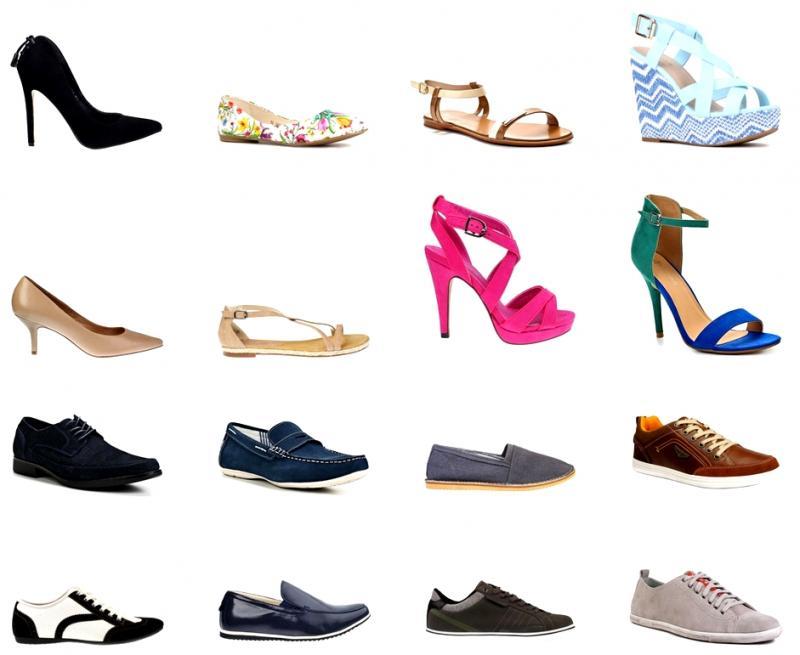 33f910fbe Магазины обуви «Кари»: плюсы и минусы, особенности продукции ...