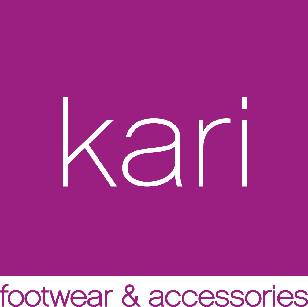 Магазины обуви «Кари»: плюсы и минусы, особенности продукции, ассортимент