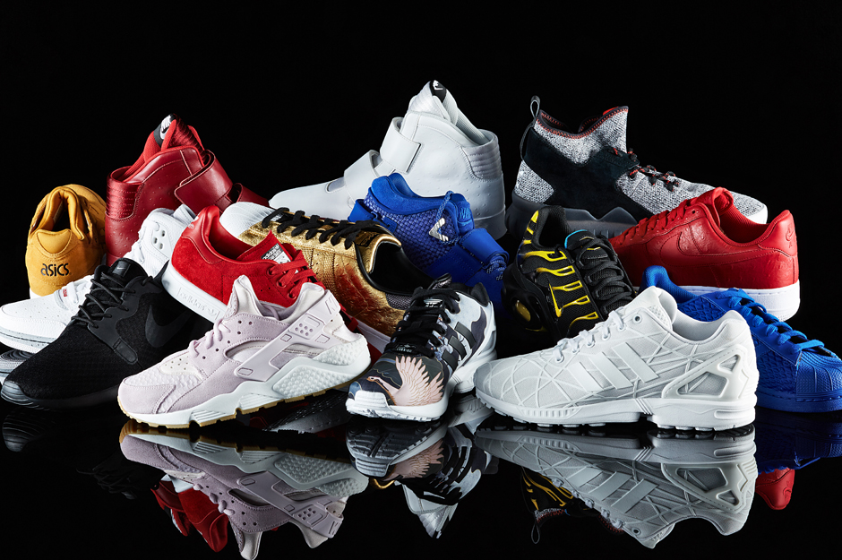 Интернет-магазин кроссовок Fankyshop  ищем стильную обувь на зиму 3013a6b77fffa