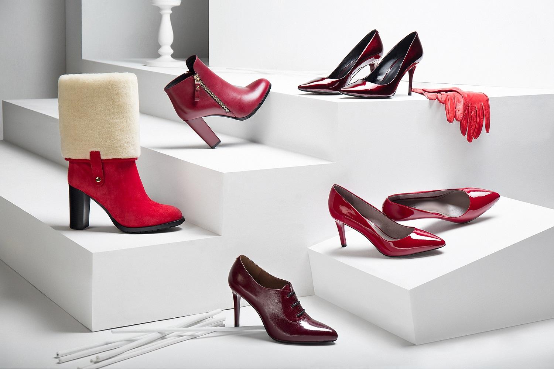 86970befc Обувь «Респект» относится как раз к тем маркам, о которых нет пока  однозначного мнения. Положительные отзывы покупателей уравновешиваются  отрицательными.
