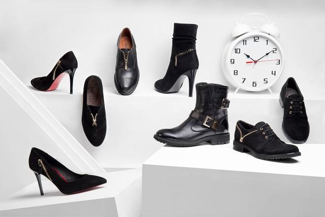 cb5b754367b Отзывы покупателей об обуви «Респект»  стоит ли купить или выбирать ...