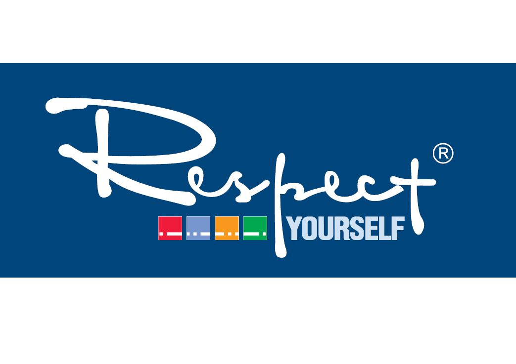 Отзывы покупателей об обуви «Респект»: стоит ли купить или выбирать другие бренды
