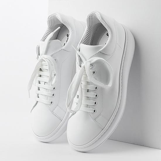 Базовая и модная женская обувь. Лето 2019 (+фото).