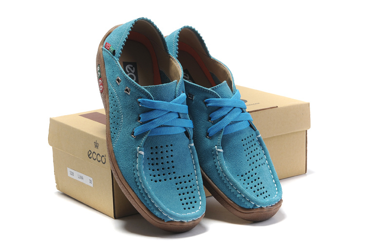 2a2fb5ab0 И, как правило, все они уже знакомы с брендом «Экко». Цените комфорт и  хорошее самочувствие? Наверняка в вашем шкафу уже есть пара-другая ботинок  или туфель ...