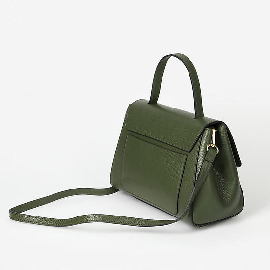 Folle 0008 olive