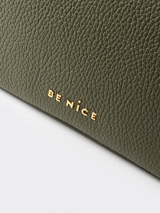 BE NICE 0021 olive