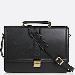 e638c1ab0b2e Мужские сумки StiLux (Стилукс) – купить в Москве в интернет магазине ...