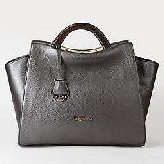 ee570d4596a7 Распродажа женских сумок Tony Bellucci (Тони белучи) – купить со скидкой в  Москве в интернет магазине SUMOCHKA.COM