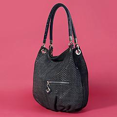 f3ca6a66ffe1 Замшевые женские сумки мешки – купить в Москве в интернет магазине ...