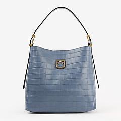 abee339e3583 Купить женские сумки Furla в Москве и всей России в интернет-магазине