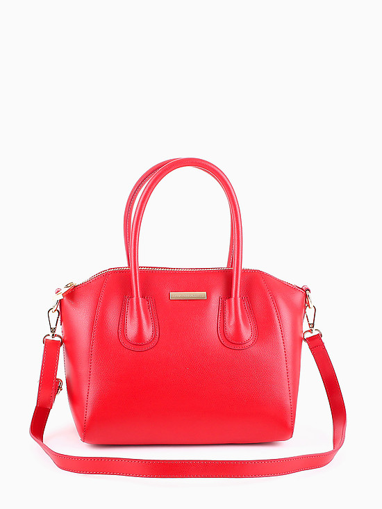 Luana Ferracuti 100890V red