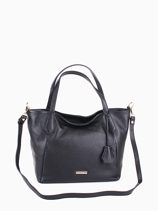 Luana Ferracuti 100913V black