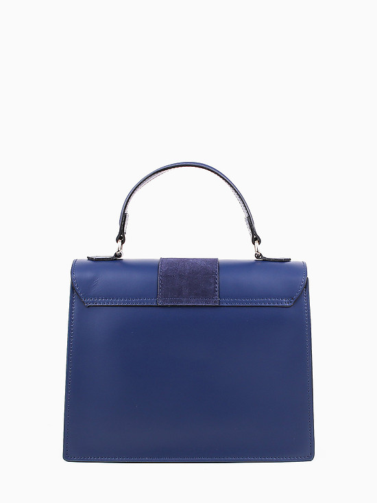 Luana Ferracuti 102052T blue
