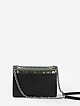 Furla 1033513 metallic graphite