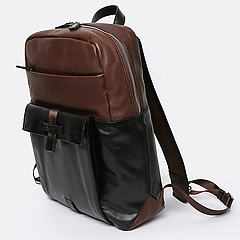 62596ddf6b3c Мужские рюкзаки Bond (Бонд) – купить в Москве в интернет магазине ...