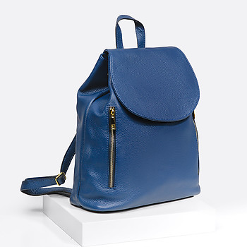Рюкзак Giuliani Romano 112515-6 blue