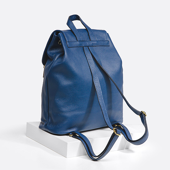Рюкзаки Giuliani Romano 112515-6 blue