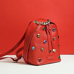 72fb5e964d73 Красные женские сумки – купить в Москве в интернет магазине SUMOCHKA.COM