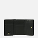 Braun Buffel 11453-664-010 black