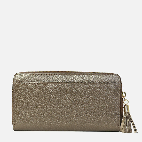 Braun Buffel 11455-664-025 bronze