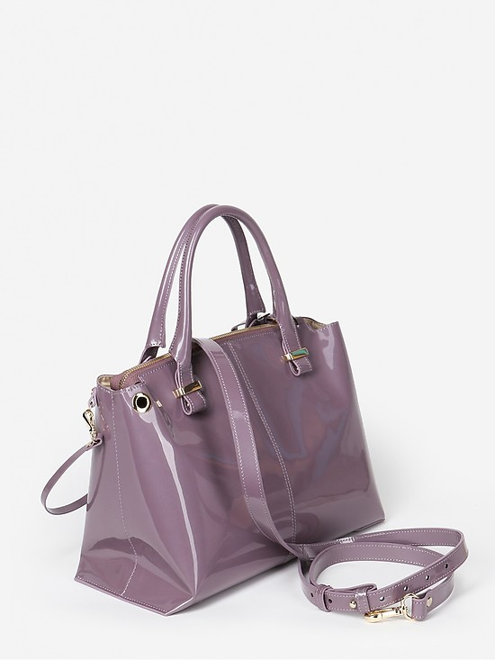 KELLEN 1145 lavender antique