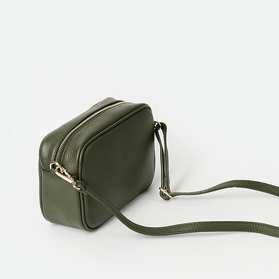 Folle 115 olive