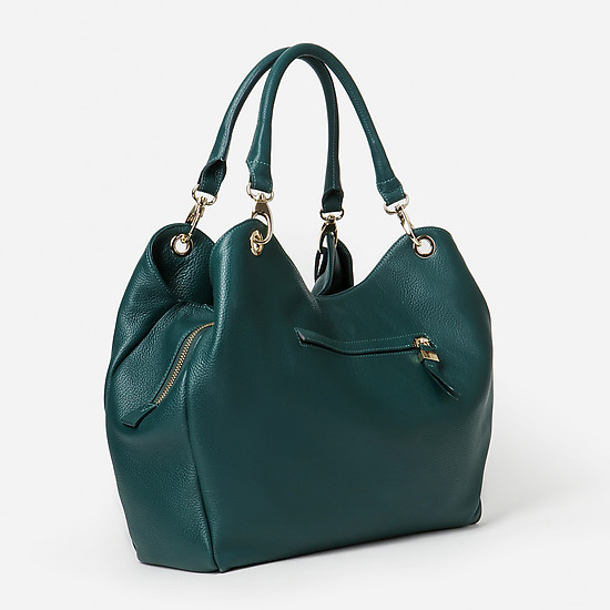 KELLEN 1160 green emerald