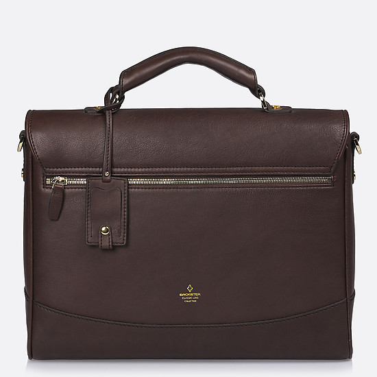 Backster 12038 brown
