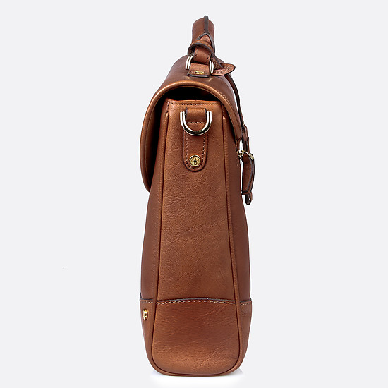 Backster 12038 cognac