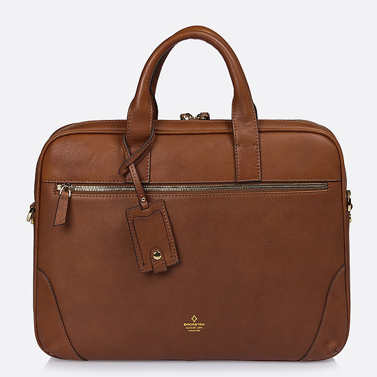 Backster 12040 cognac