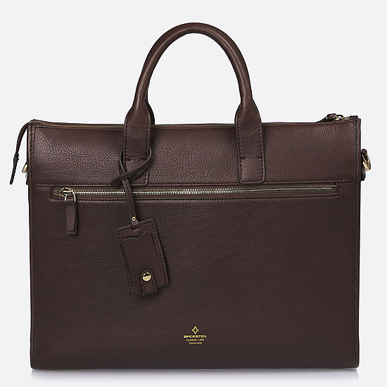 Backster 12041 brown