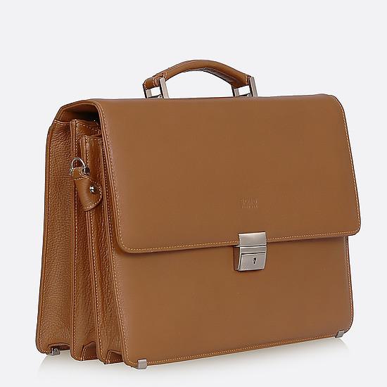 Купить сумку в Нижнем Новгороде