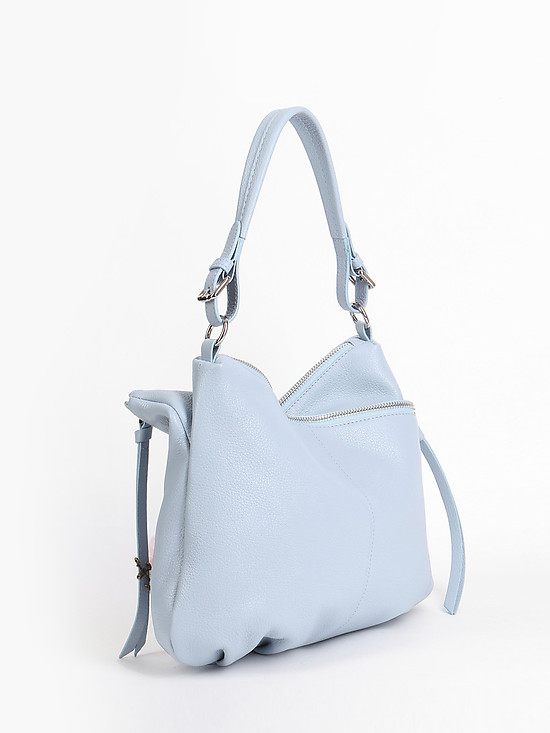 KELLEN 1220 light blue