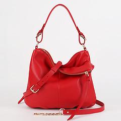 db48e6d87a13 Женские сумки – купить в Москве в интернет магазине SUMOCHKA.COM
