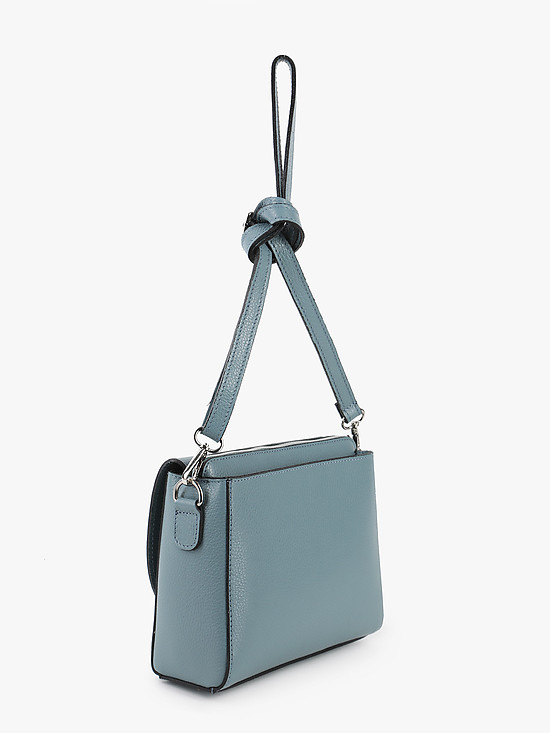 Folle 125 light blue