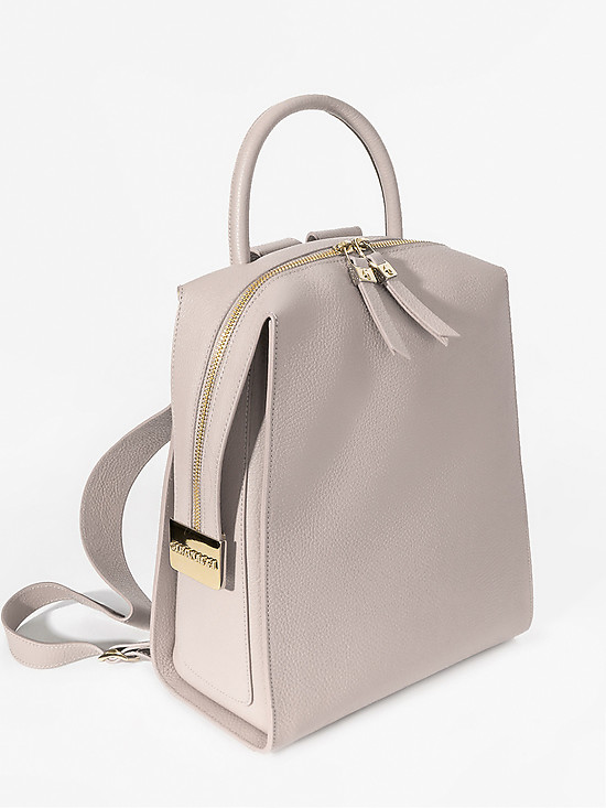 Gironacci 1272 light beige