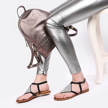 Женская летняя обувь Asics (Асикс) – купить в Москве в интернет ... 3f62d2bcf46