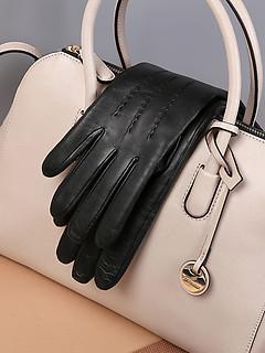 769288f76558 Fabretti – Каталог сумок от производителя Fabretti в интернет ...