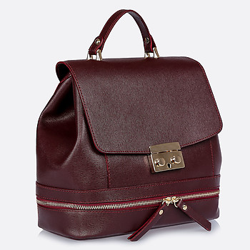 Рюкзак Giuliani Romano 13325 11 bordo