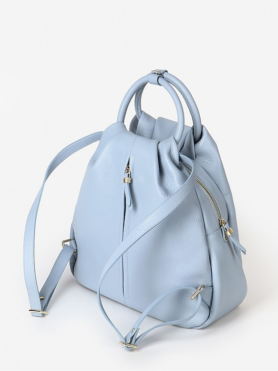KELLEN 1375 light blue