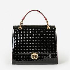 318d8bd17 Женские сумки из лаковой кожи, купить женскую сумку из лаковой кожи ...