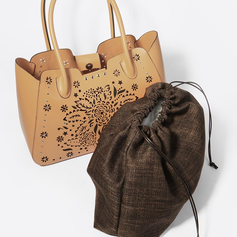 сумки из войлока купить в москве