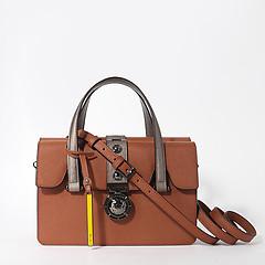 623e024ed7c3 женские сумки Cromia кромиа купить в москве в интернет магазине