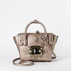 ccafee5821f4 Бронзовые женские сумки – купить в Москве в интернет магазине SUMOCHKA.COM